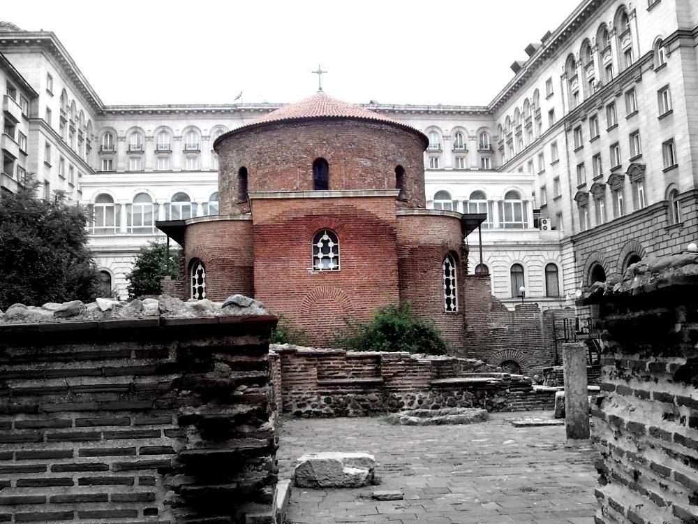 Bułgaria na fotografiach