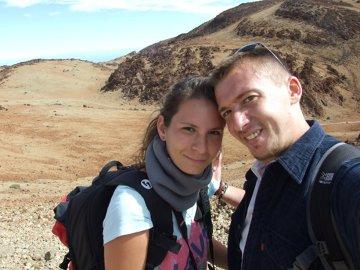 4 Żywioły – podróż autostopem dookoła Islandii