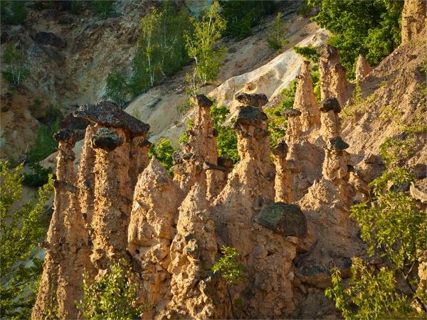 czy serbskie skały zasługują na miano cudu świata?