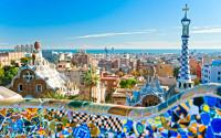 Zdjęcie do odpowiedzi: Barcelona
