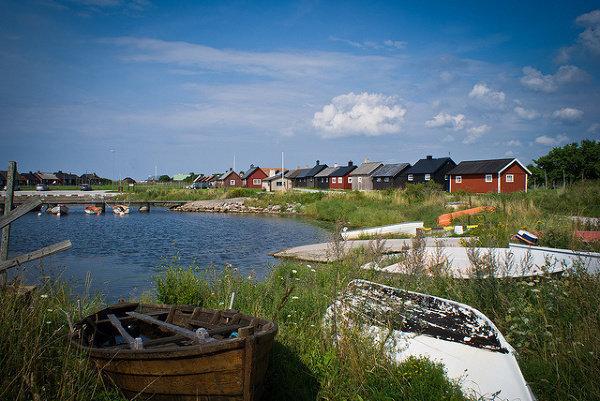 Gotlandia