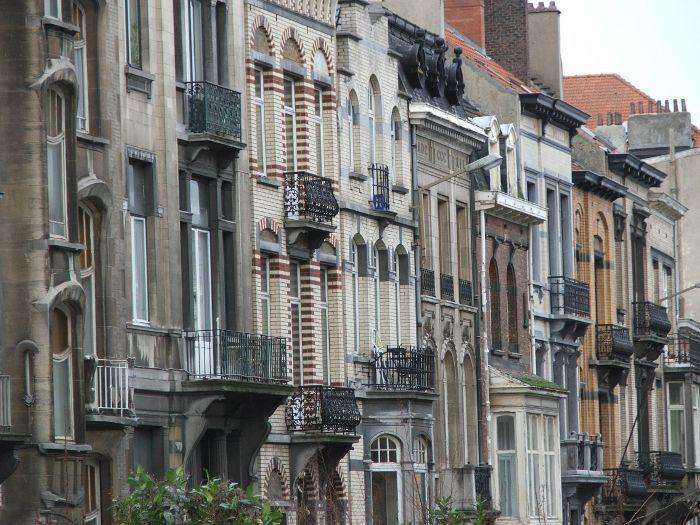 Belgia – jak stare małżeństwo