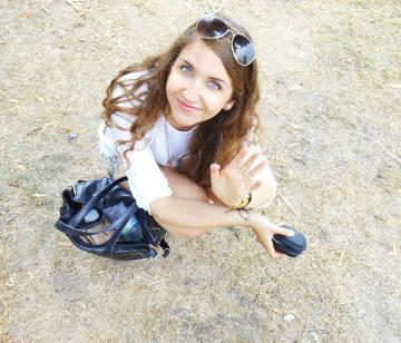 Paulina Fogtman