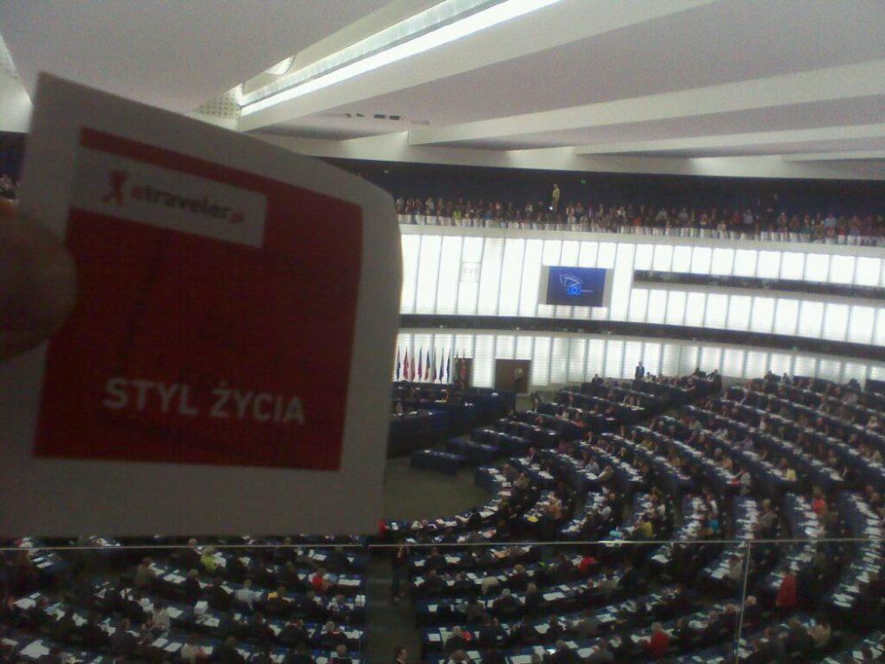 Parlament Europejski (3)