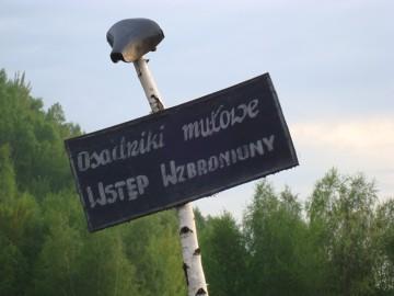 Hołda Szarlota