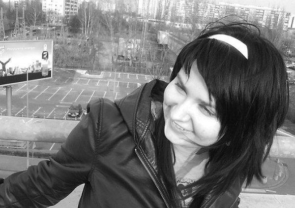 Karolina Paduszyńska