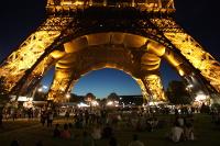 Zdjęcie do odpowiedzi: Paryż