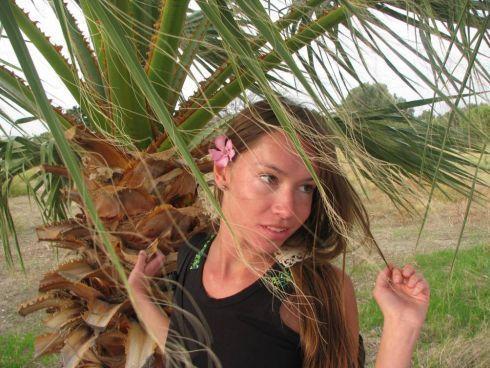 Angelina Sielewicz