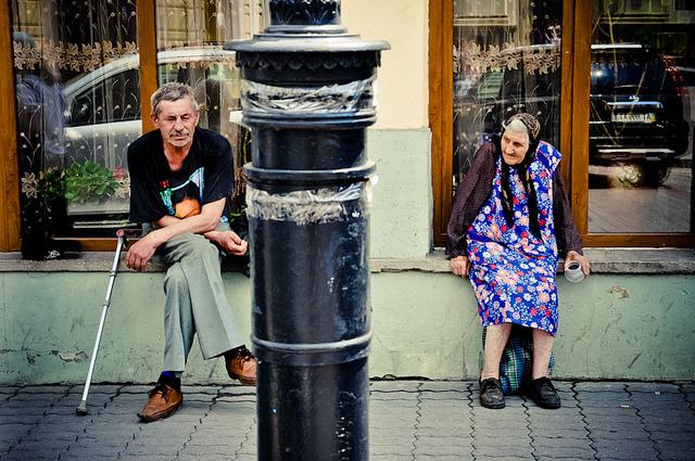 W kolorach Ukrainy