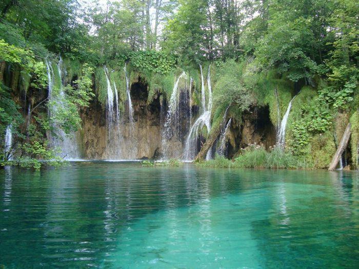 Bałkański trip