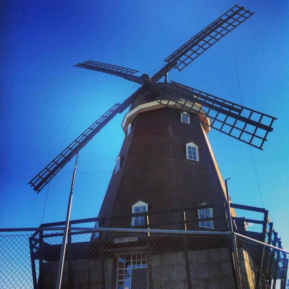 Szwecja_wiatrak