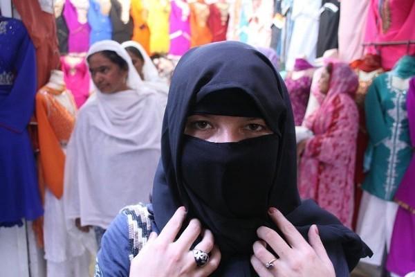 Na wyjazd do Pakistanu trzeba się dobrze przygotować!