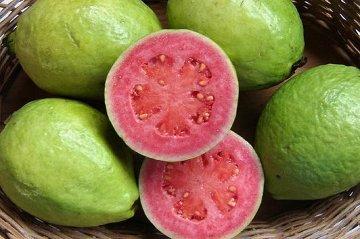 guajawa