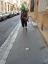 Podążając za Cezannem w Aix-en-Provence